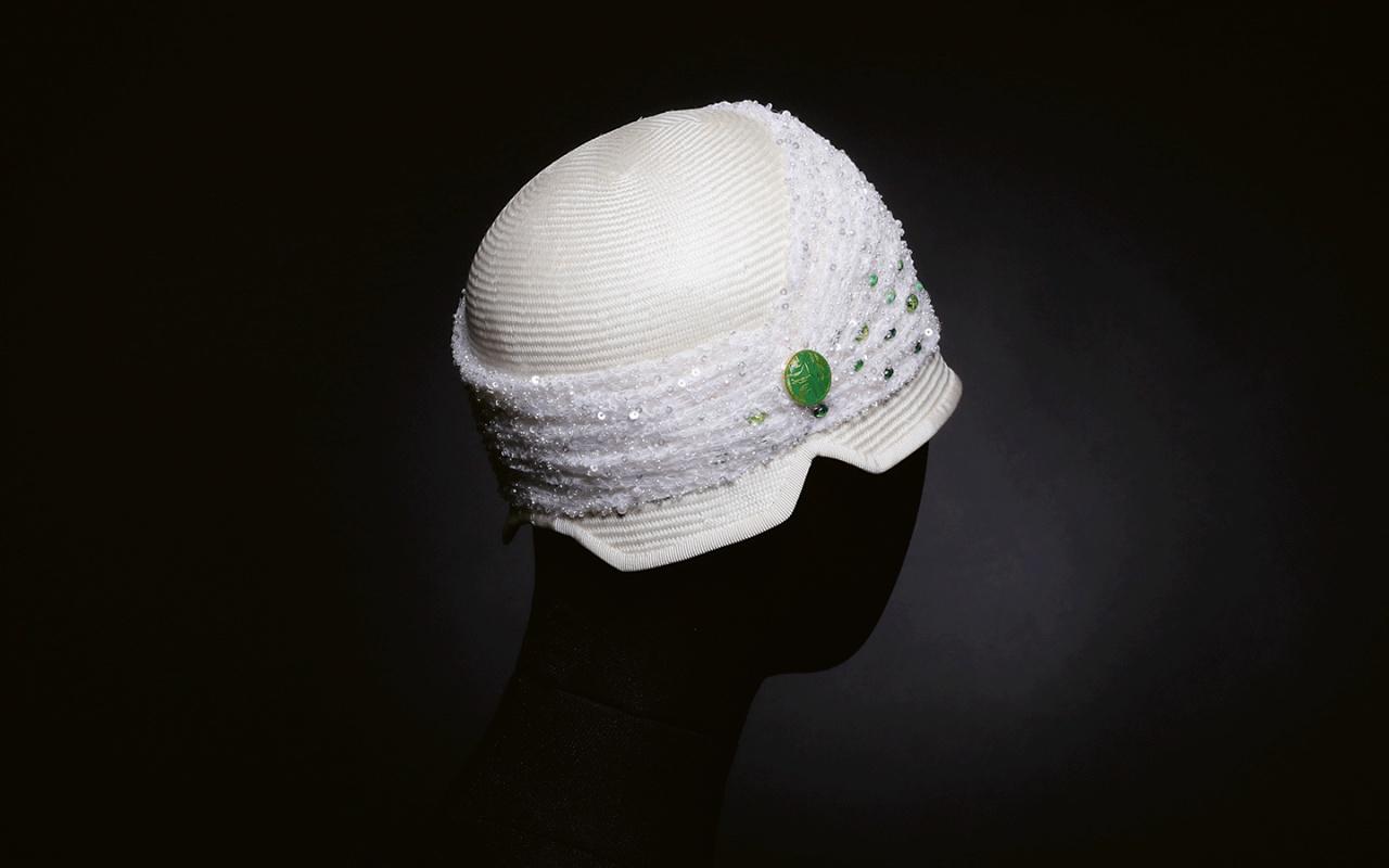 chapeau01_celine_roussillat