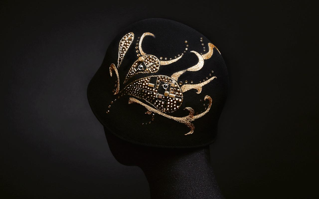 chapeau02_celine_roussillat